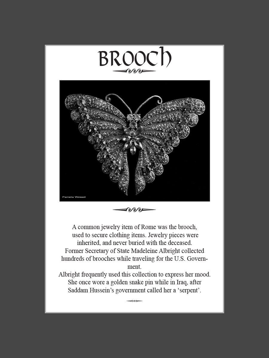 1jj_brooch