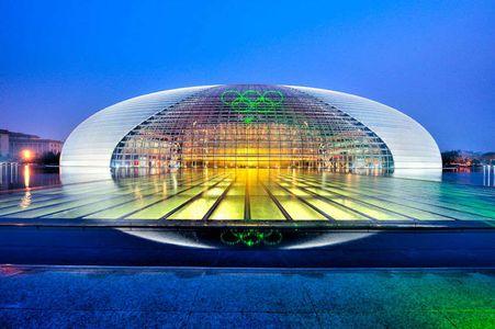 1National_Opera_House.jpg
