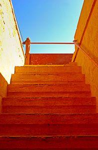 1stairs.jpg