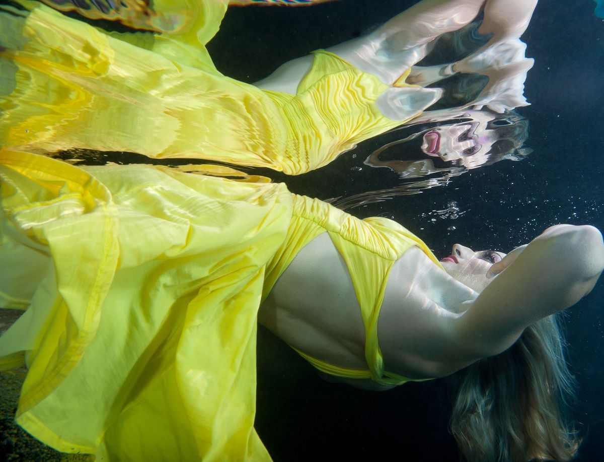 1talia_underwater_shoot__130_of_300_