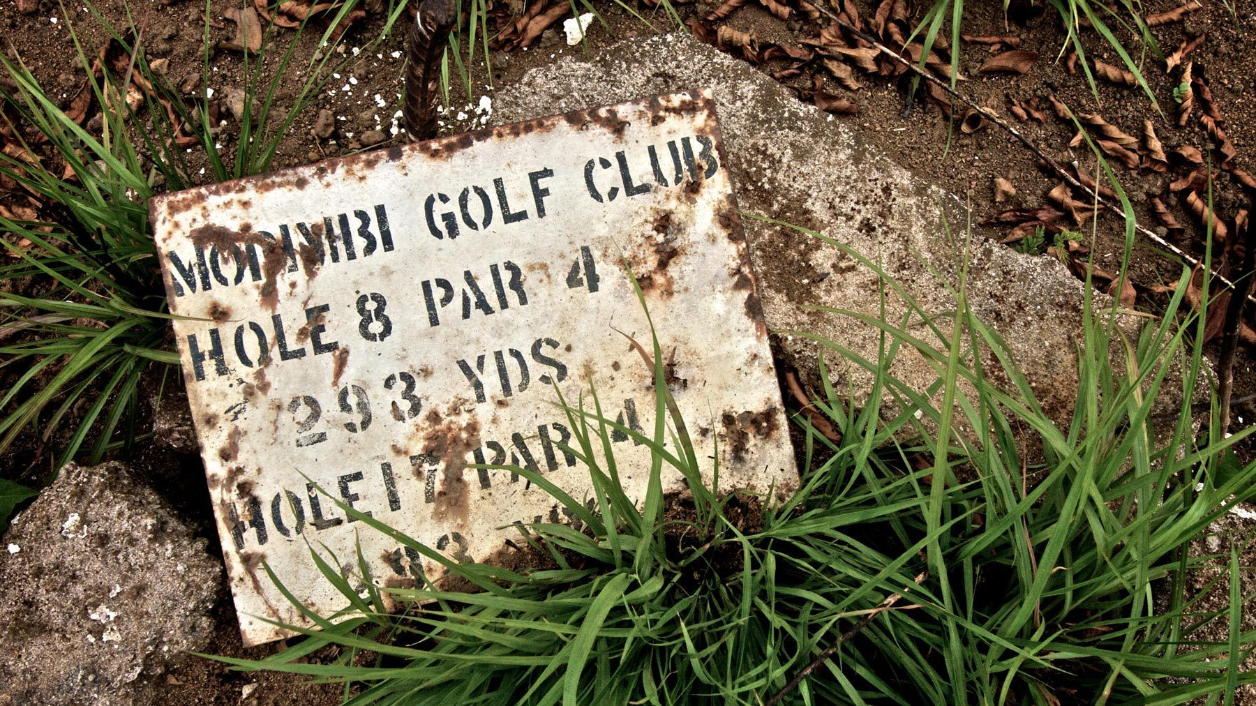 1mobimbi_golf_club_abandoned_golf_course_sierra_leone.jpg