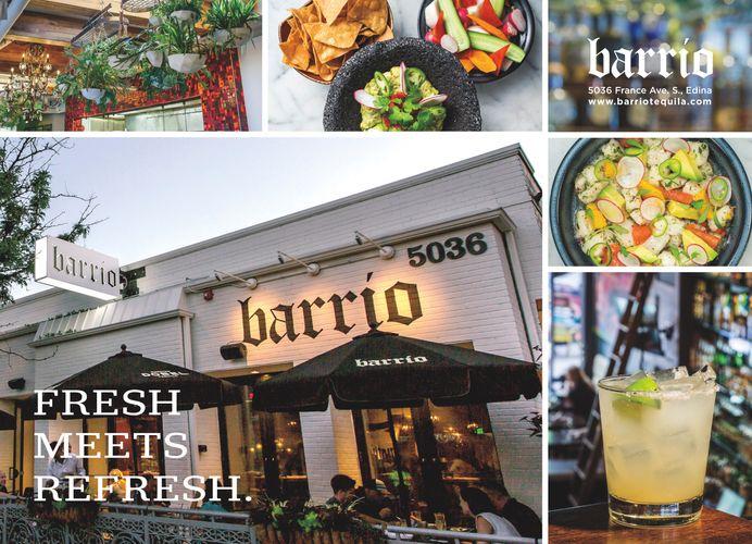 2019_Barrio_postcard-9inx6.5in-v-eddm_v5.jpg