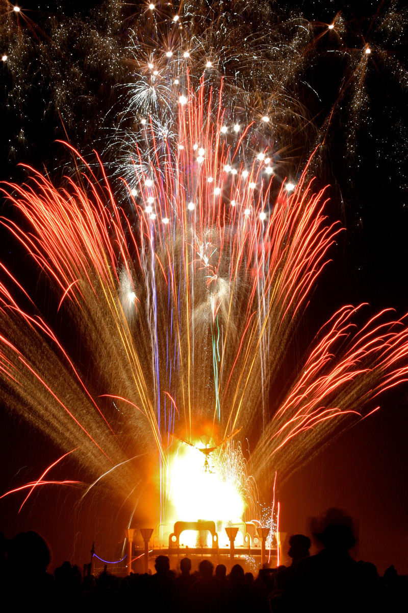 1fireworks__burning_man.jpg