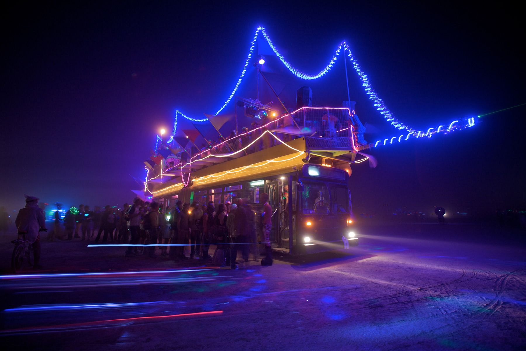 1purple_palace_art_car_burning_man.jpg