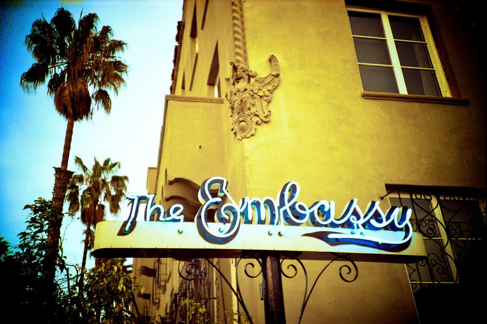 1embassy_hotel_santa_monica_film_lomo.jpg