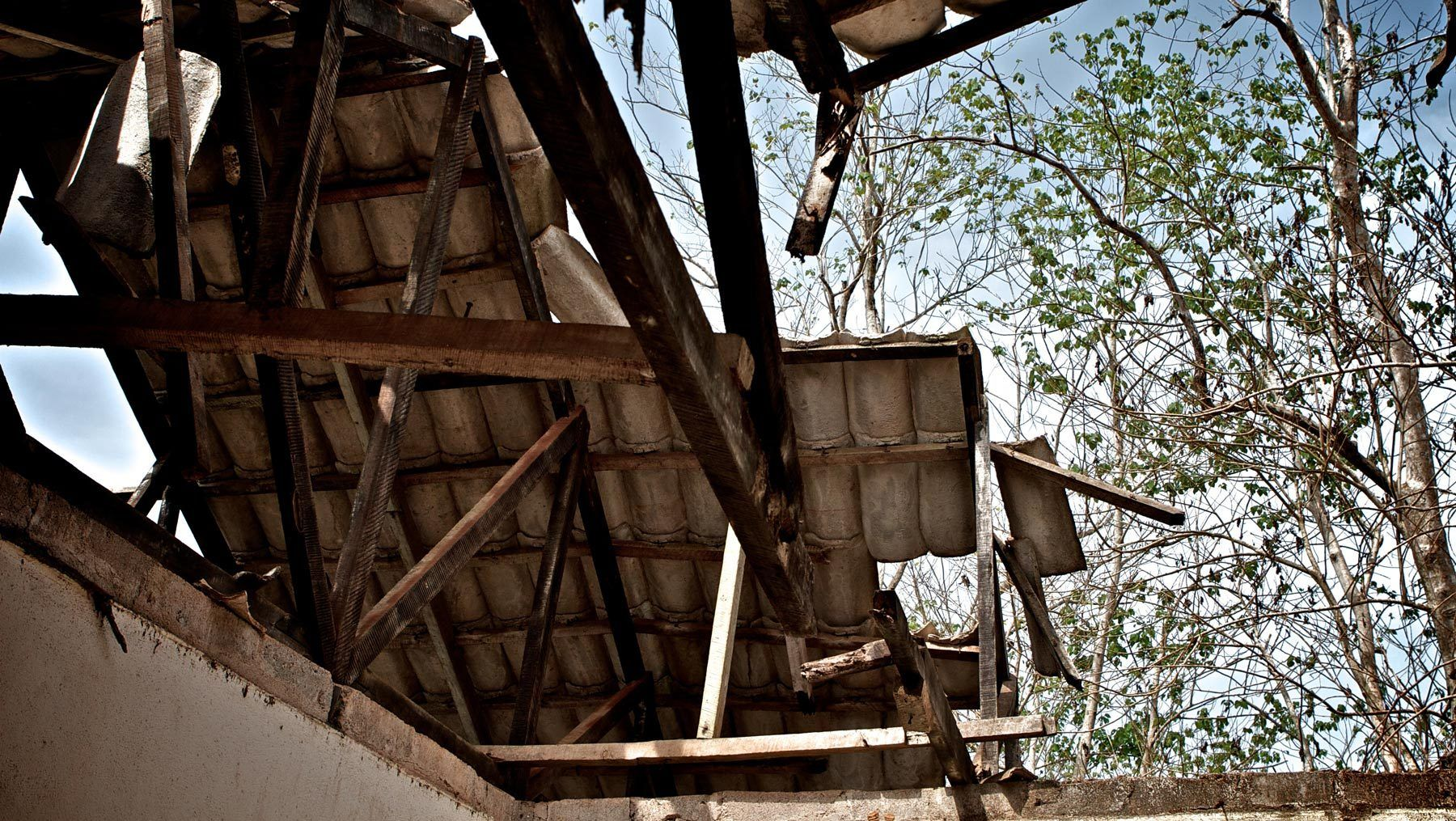 1burned_out_house_sierra_leone.jpg