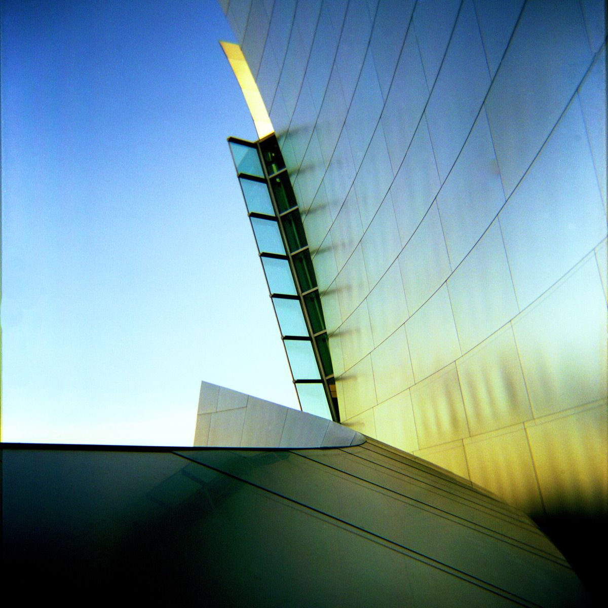 1walt_disney_center_los_angeles_la_philharmonic_holga.jpg