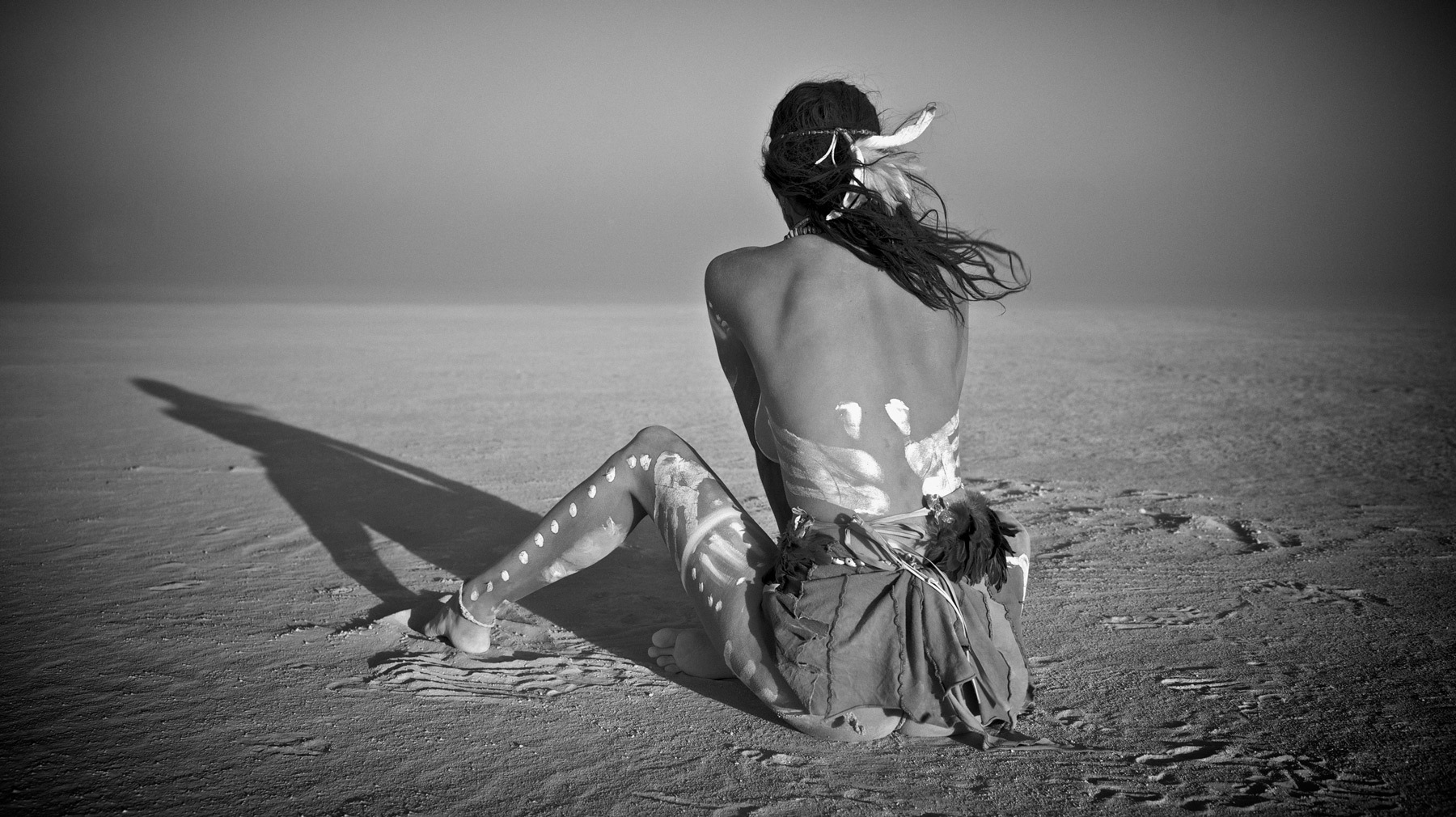 1desert_priscilla_portrait__burning_man.jpg