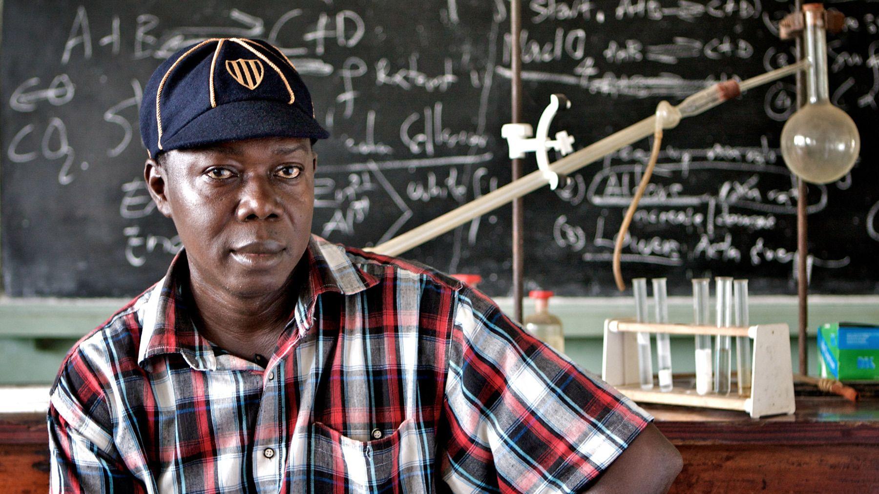 1bo_bo_school_portrait_chemistry_teacher_sierra_leone.jpg