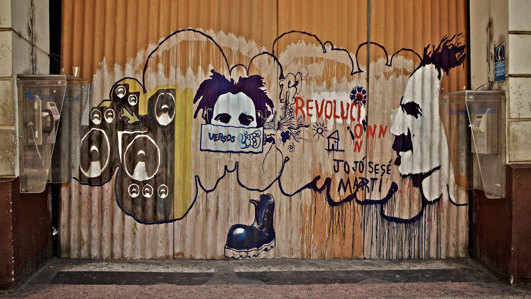 1jose_marti_street_art_havana_cuba.jpg