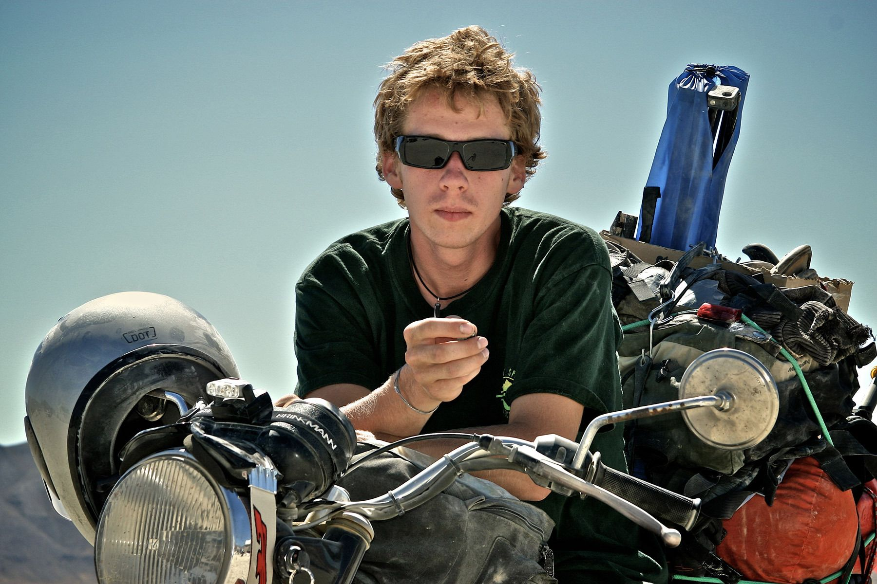 1motorcycle_portrait__burning_man.jpg