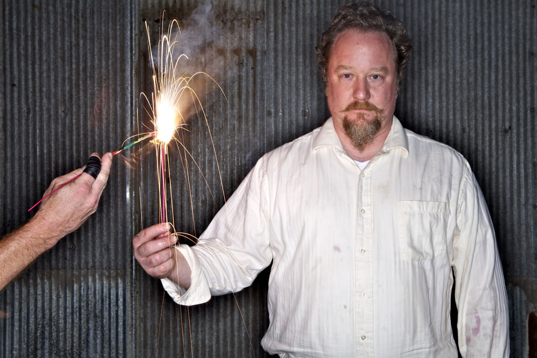 1ring_flash_sparkler_portrait.jpg