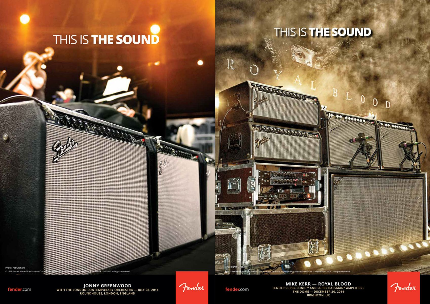 1r2014_fender_this_is_the_sound_ad_jonny_greenwood