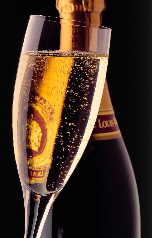 ChampagneGlass.jpg