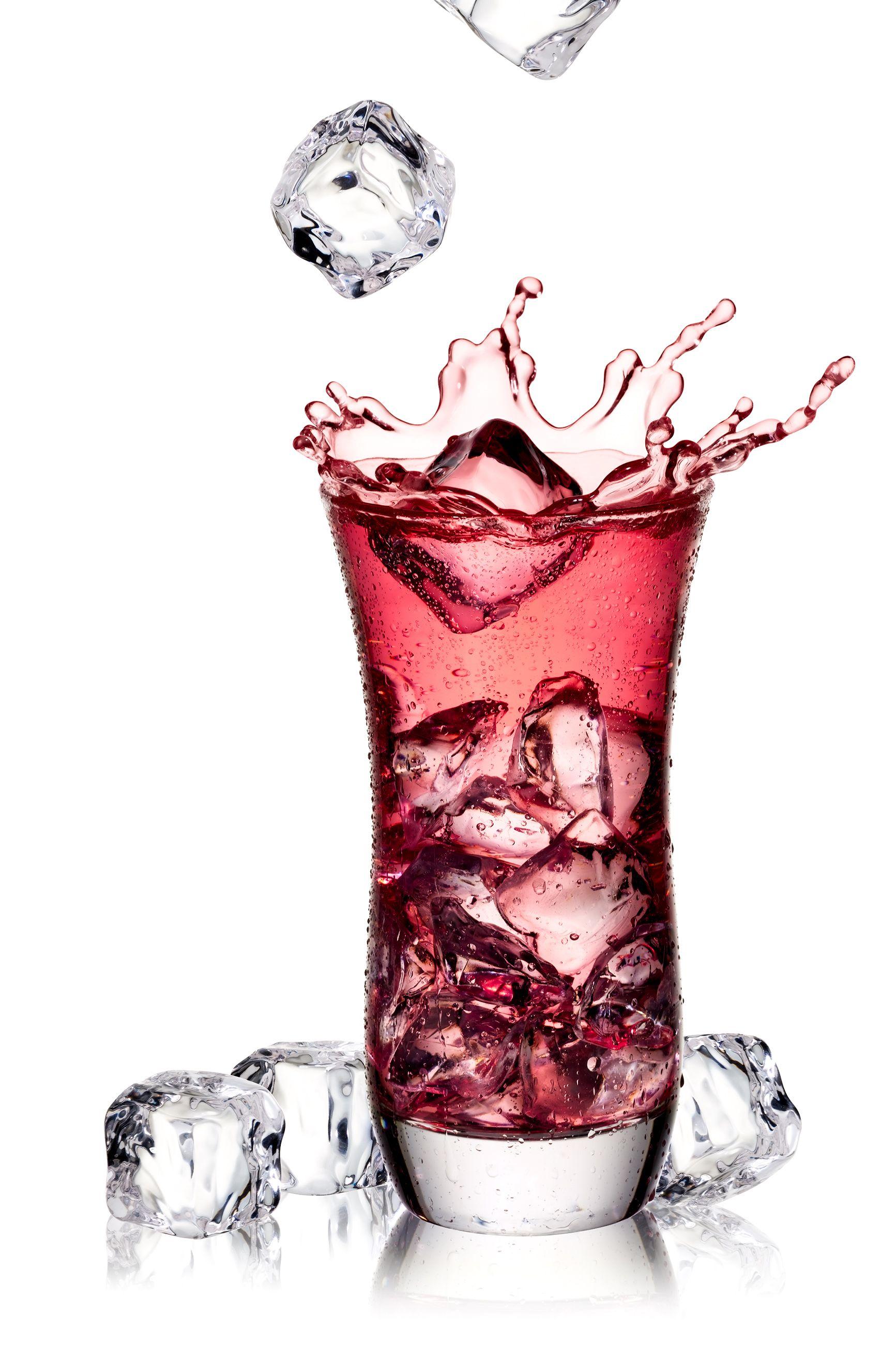 SplashAction.jpg