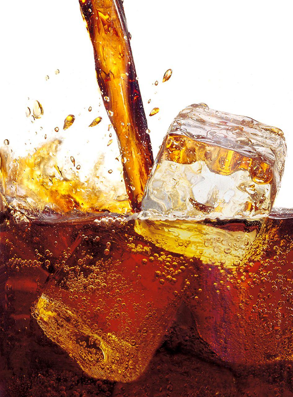 CokeComp.jpg