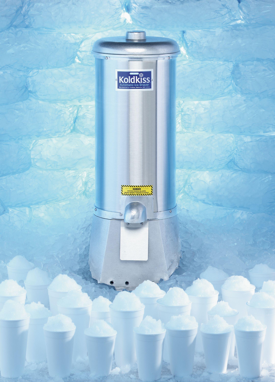 IceBags.jpg
