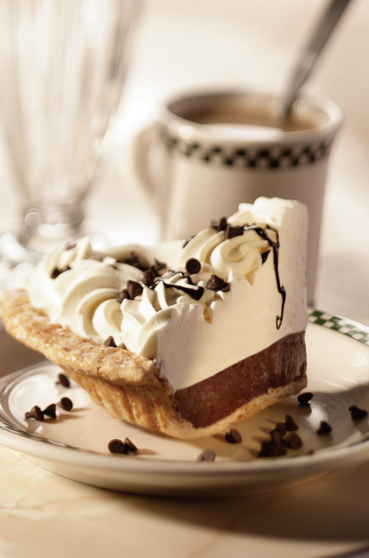 Chocolate_pie.jpg