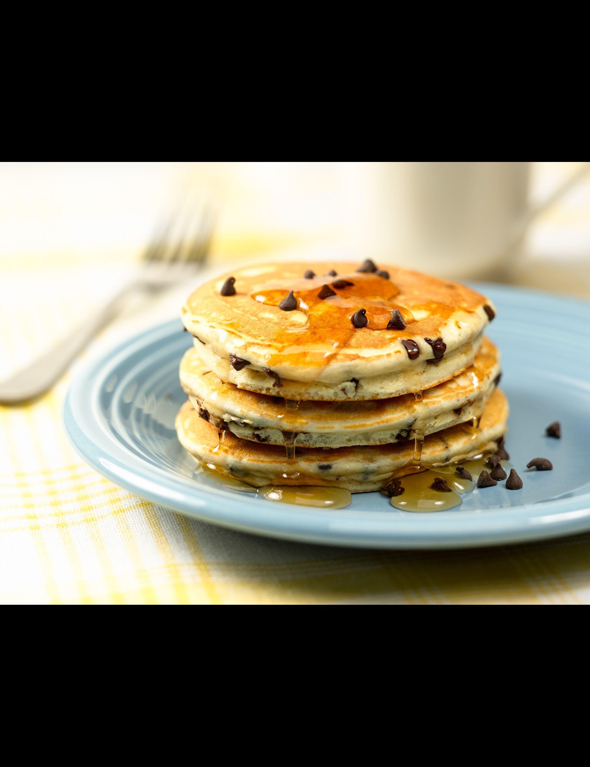 PancakeChocSyrup.jpg