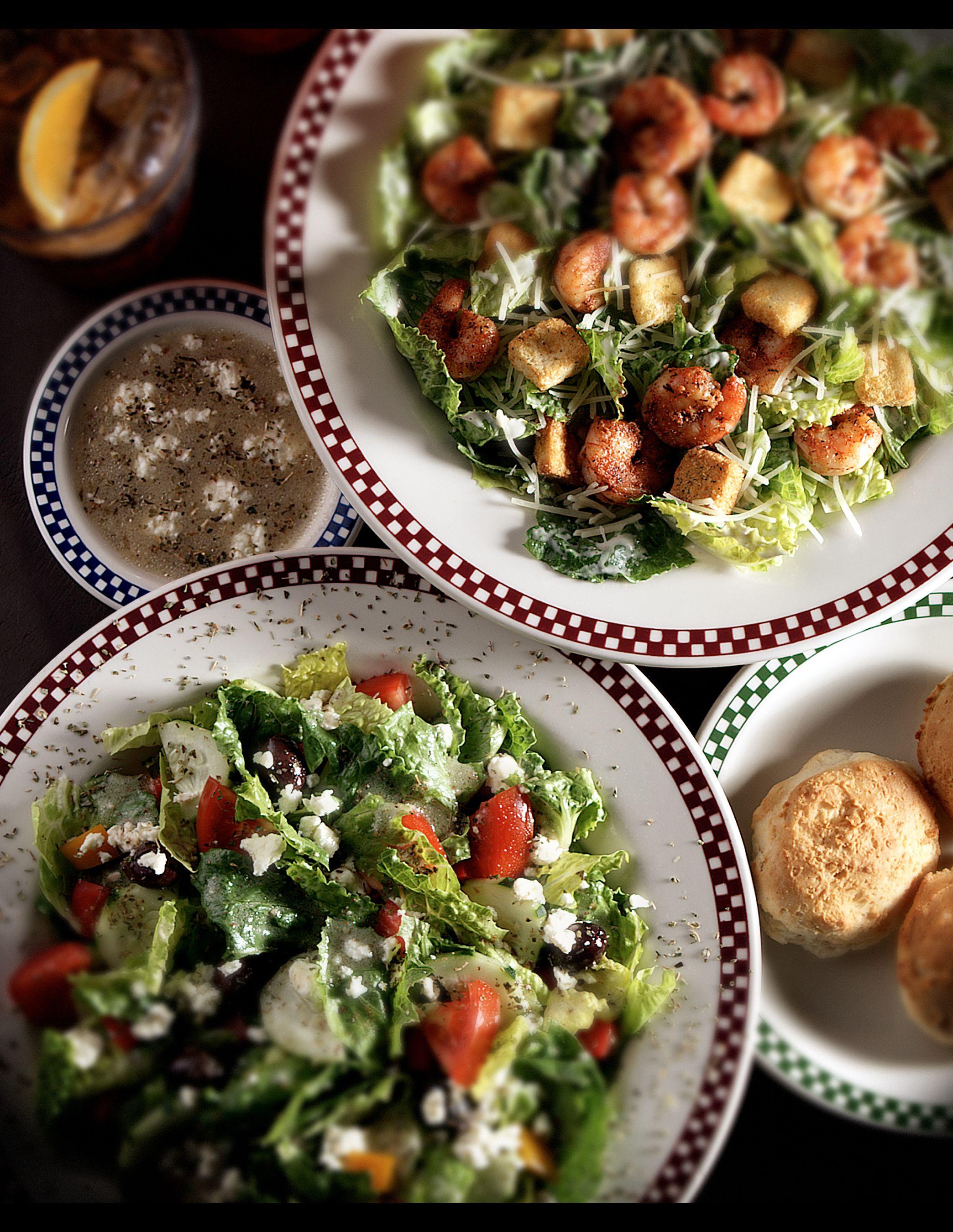 SaladTray.jpg