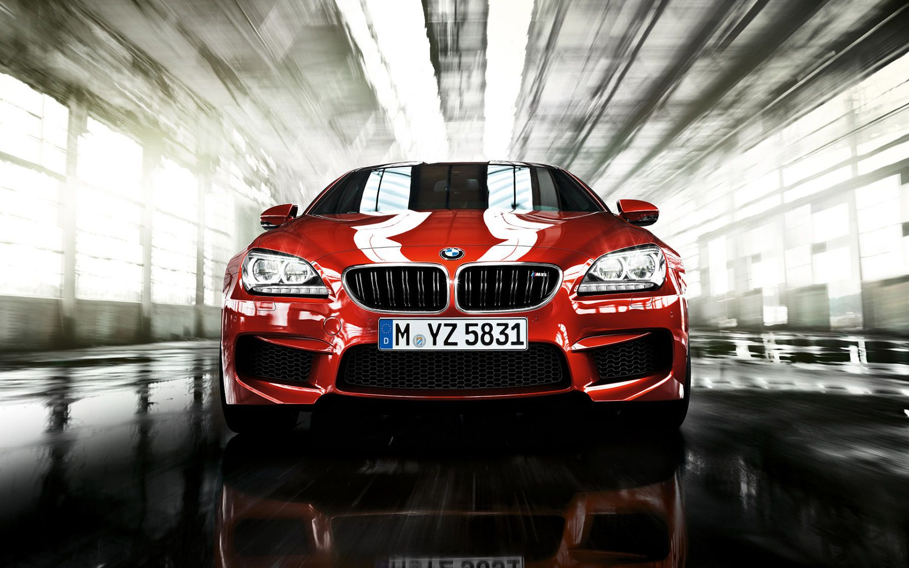 101_1920x1200_m6_coupe_wallpaper