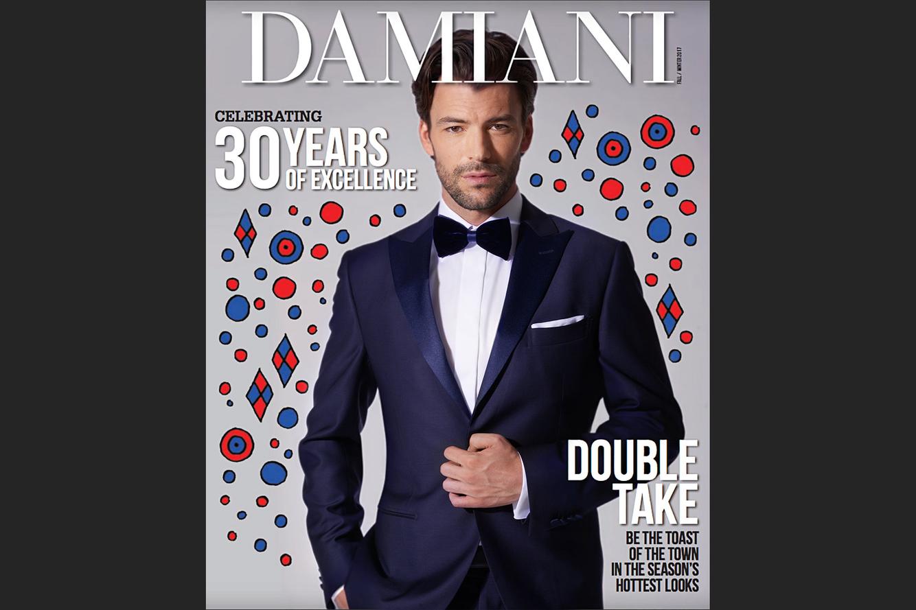 Damiani-cover-f17.1.jpg