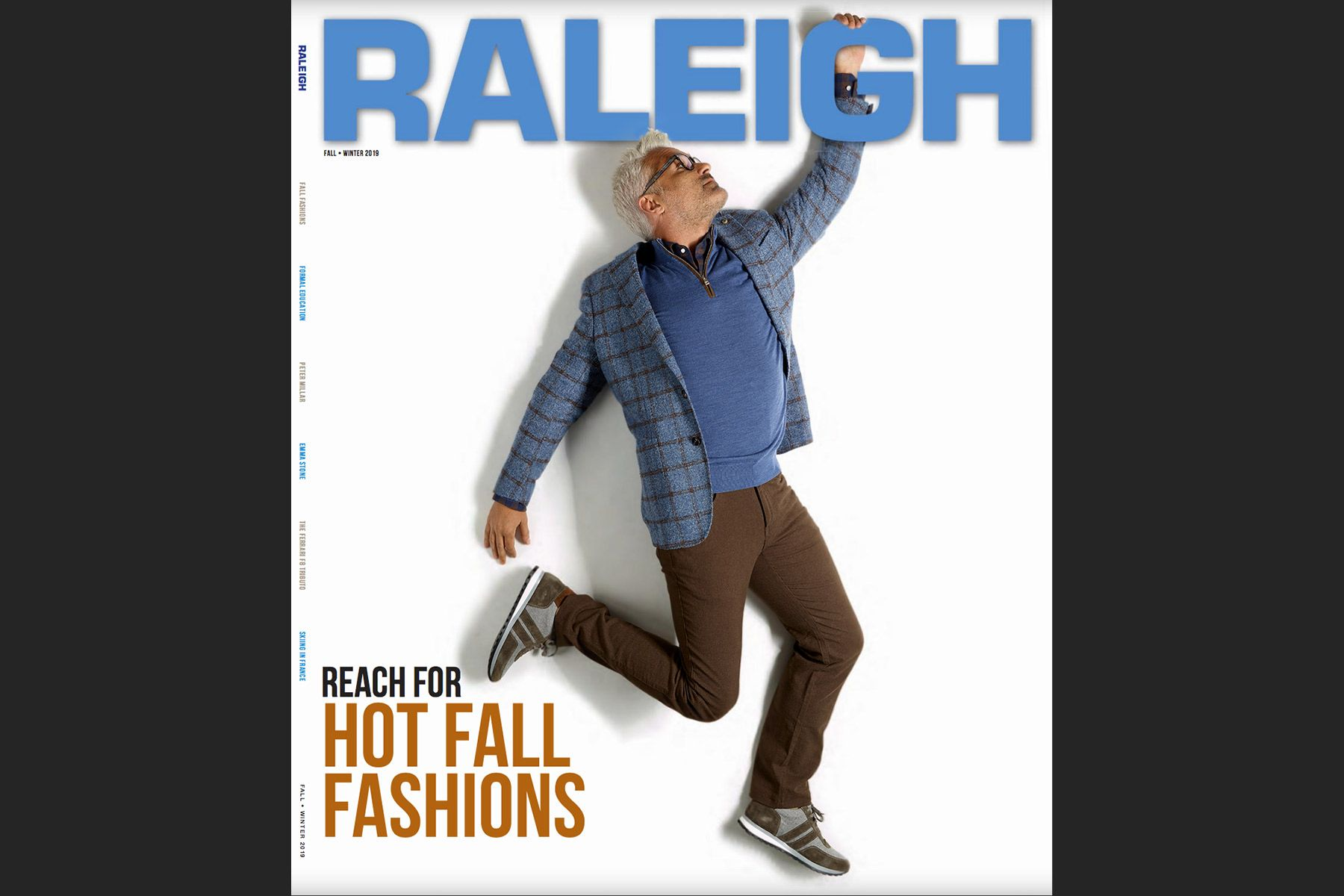 Raleigh-cover-Fall-19.jpg