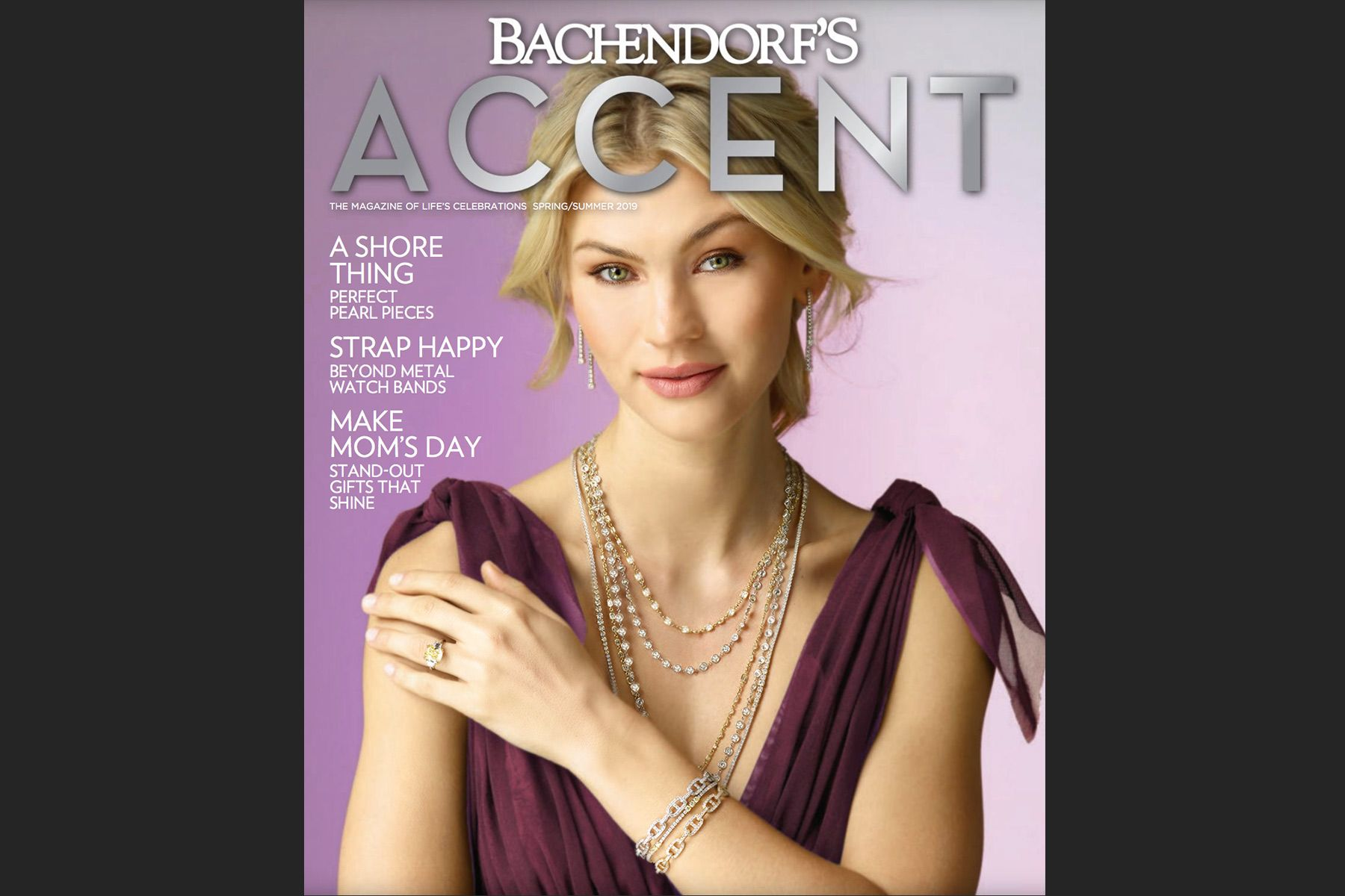 Accent-Cover.1I.jpg