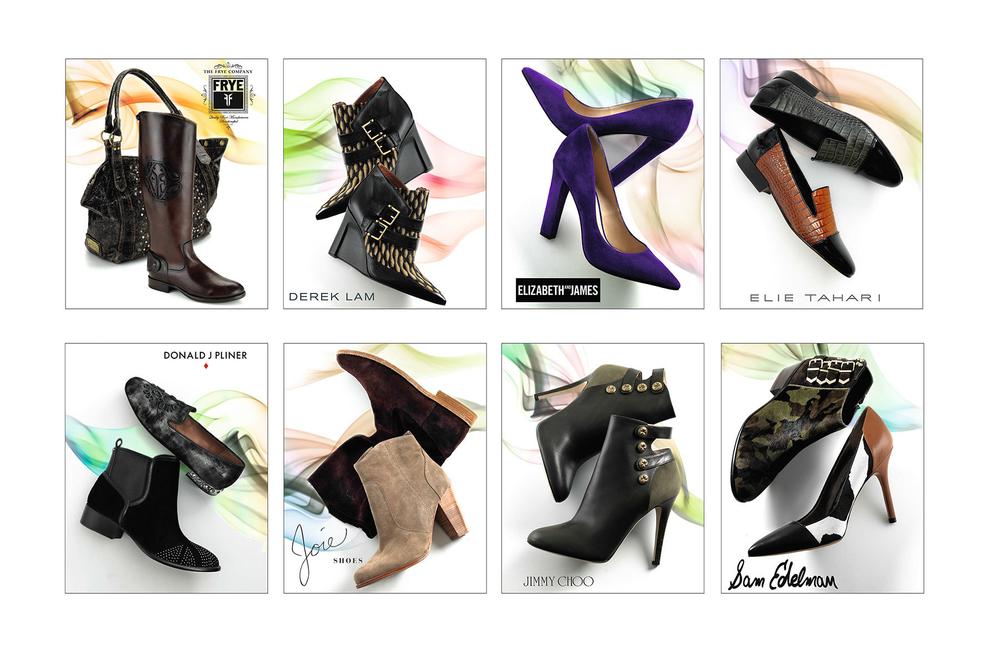 1halls_f13_shoes.jpg