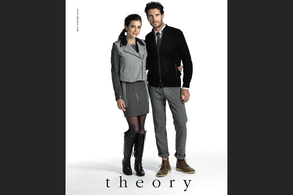 6_0_379_1theory__1.jpg