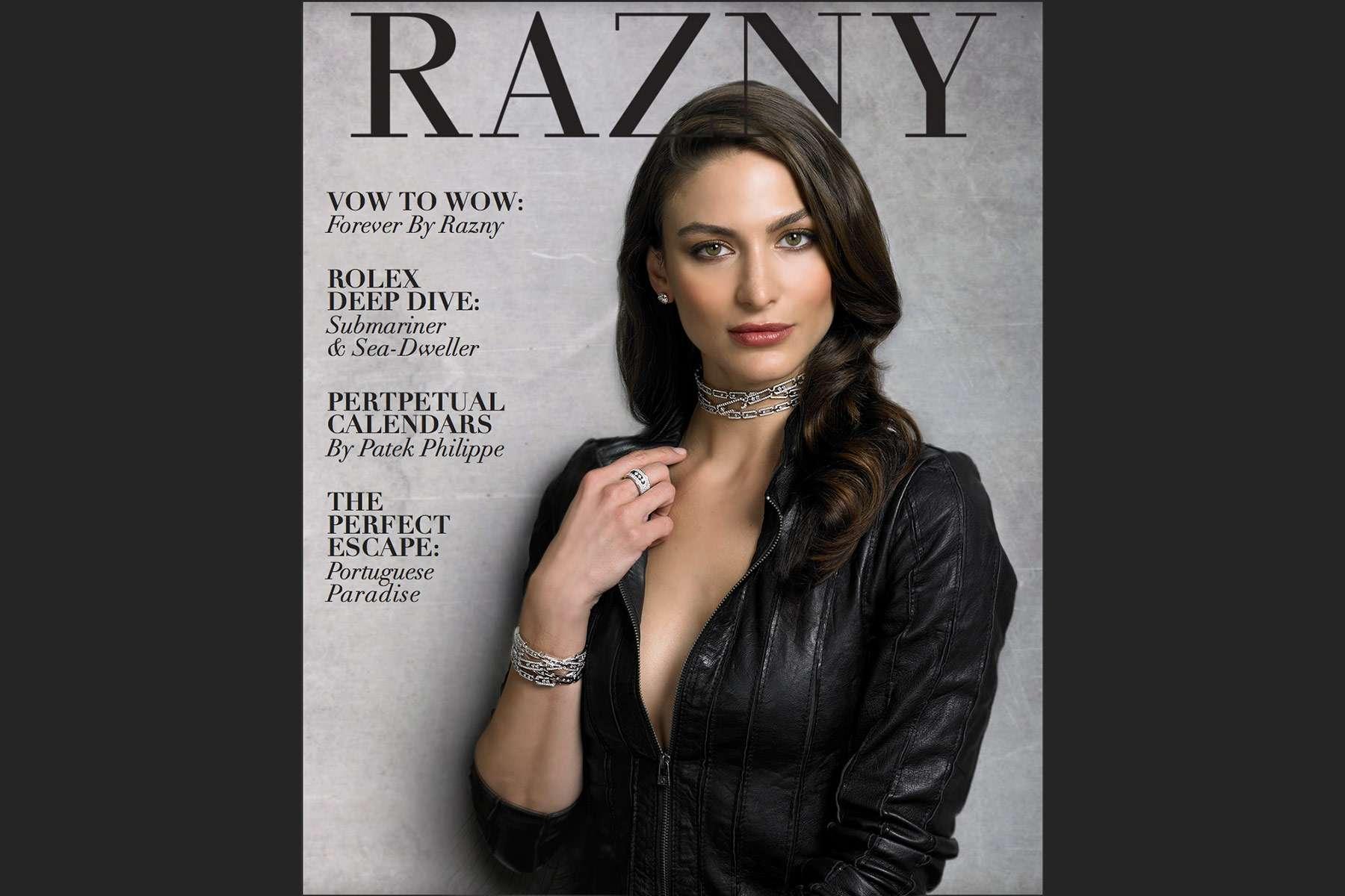Razny-cover.1.jpg