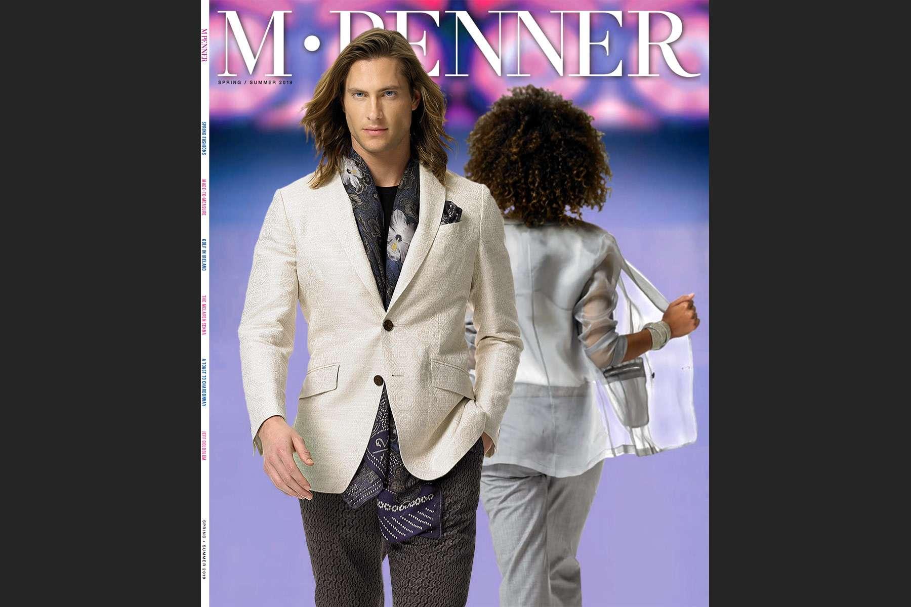 Penner-Cover-SS19-web.jpg