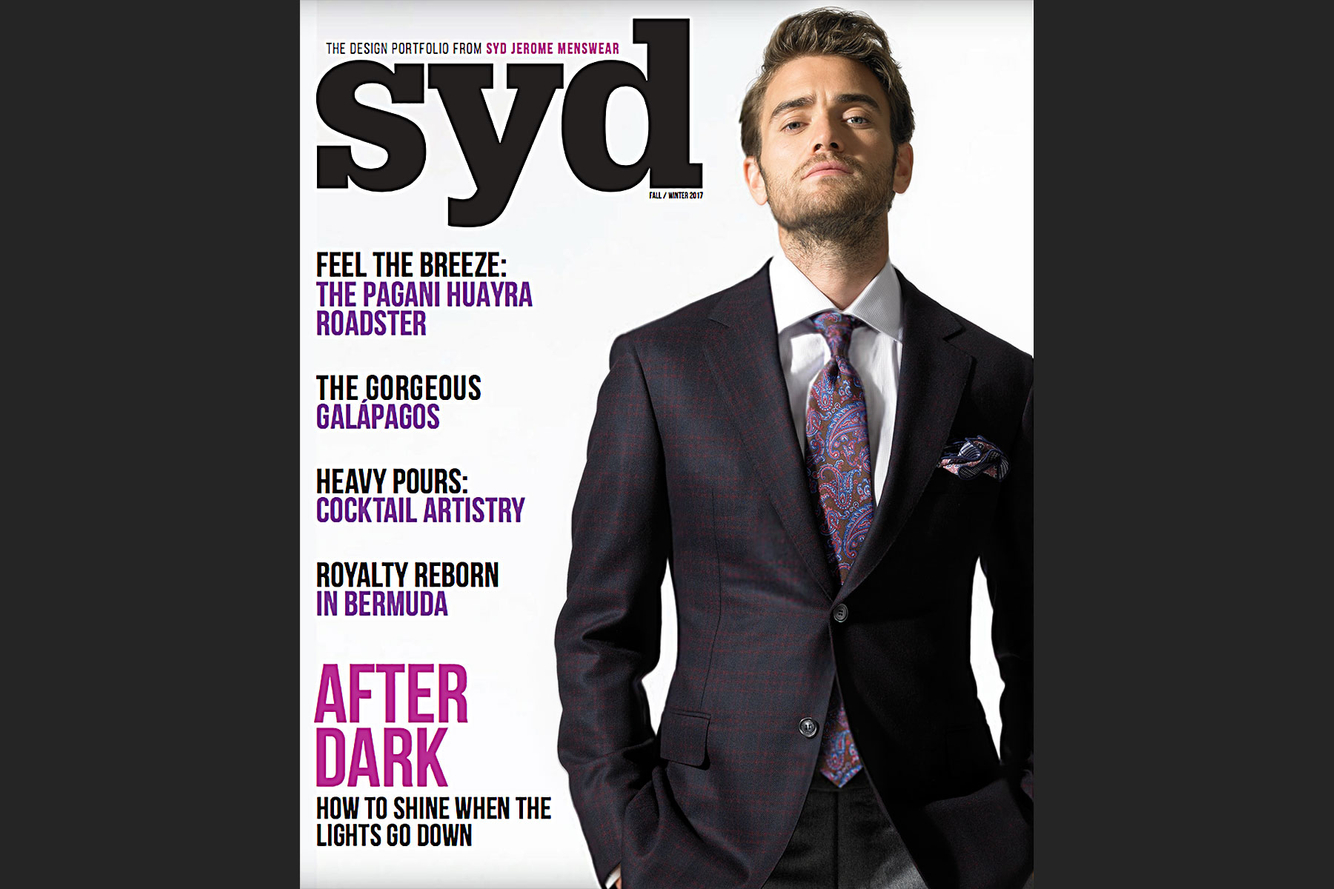 SYD-Fcover-17.jpg
