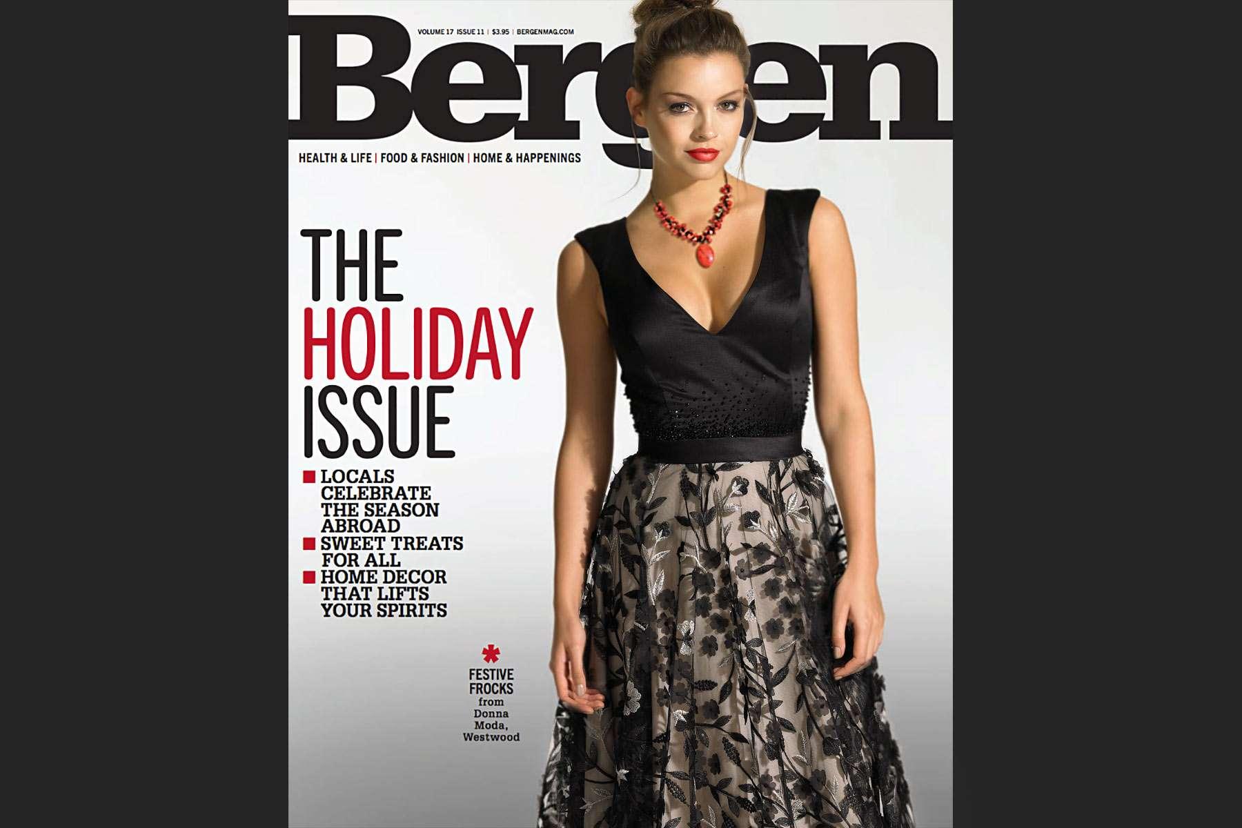 Bergen-H17-cover-1.jpg