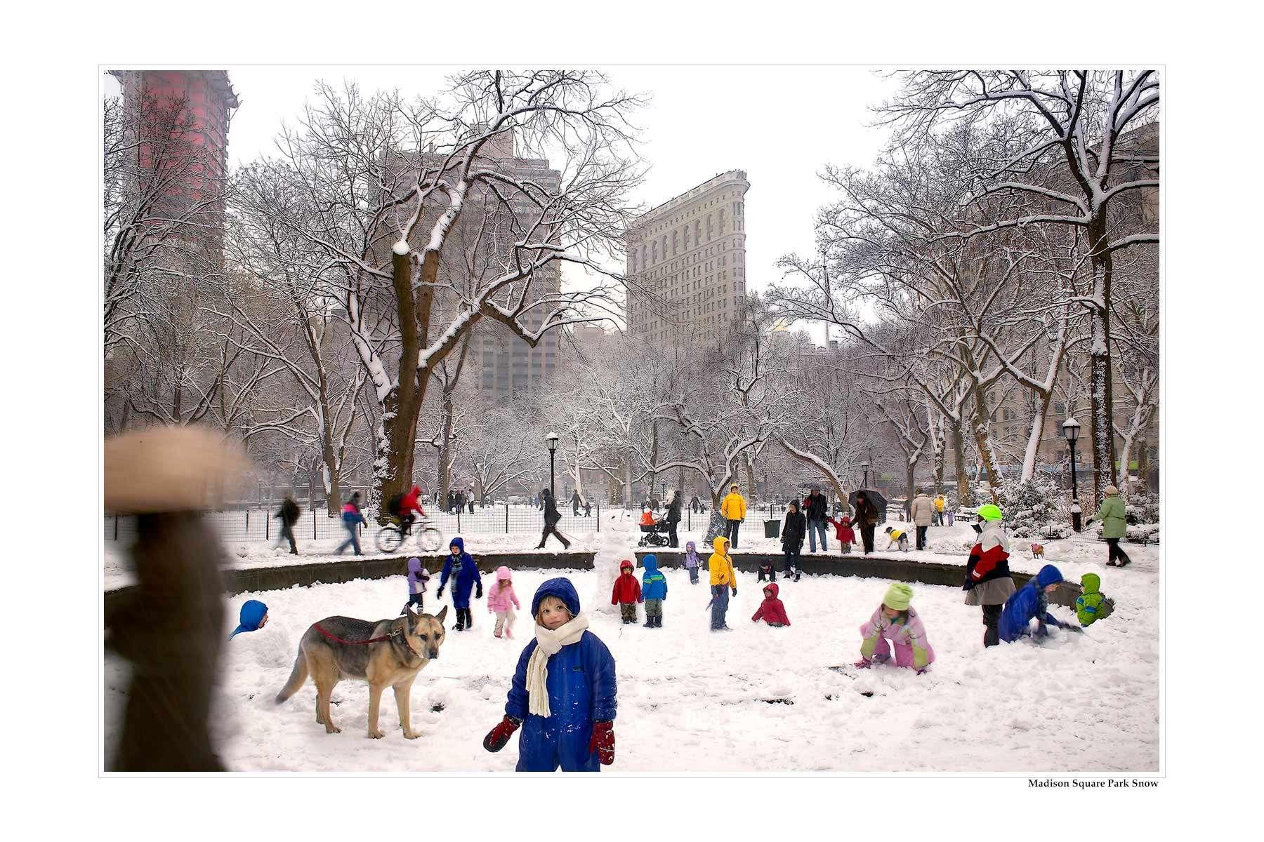 Madison-snow.1.jpg