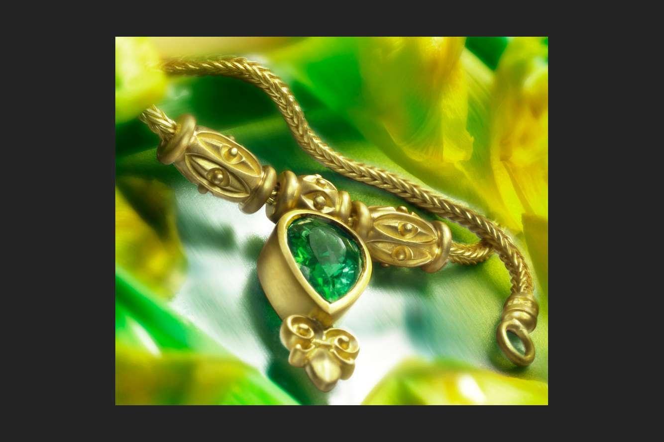 1jewelry_yellow.jpg