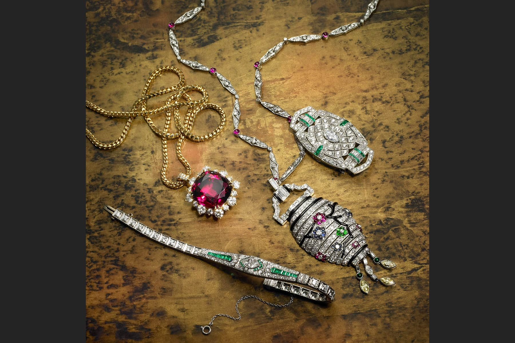 Garm-Jewelry.14sm.jpg