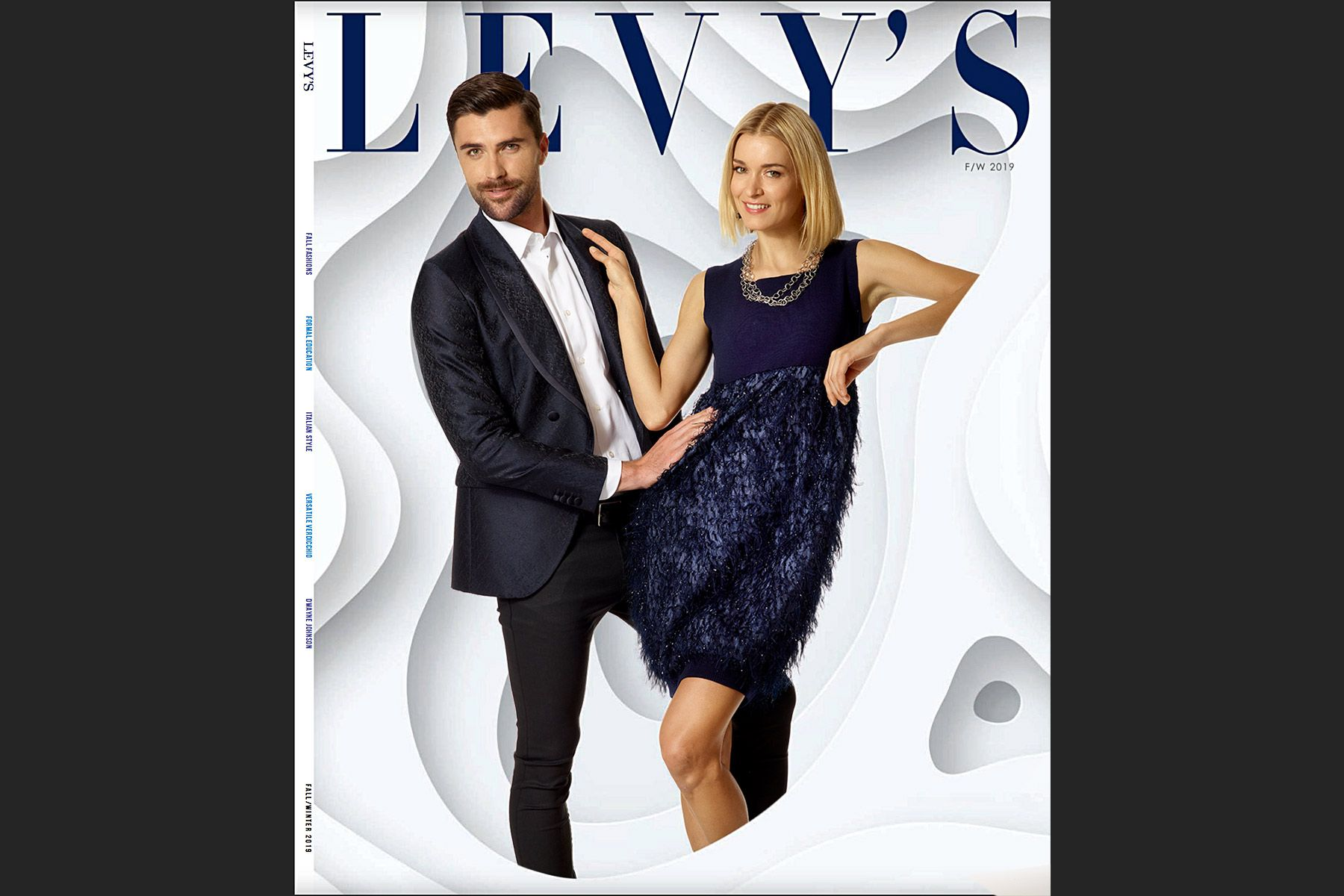Levy's-fall-19-cover.jpg