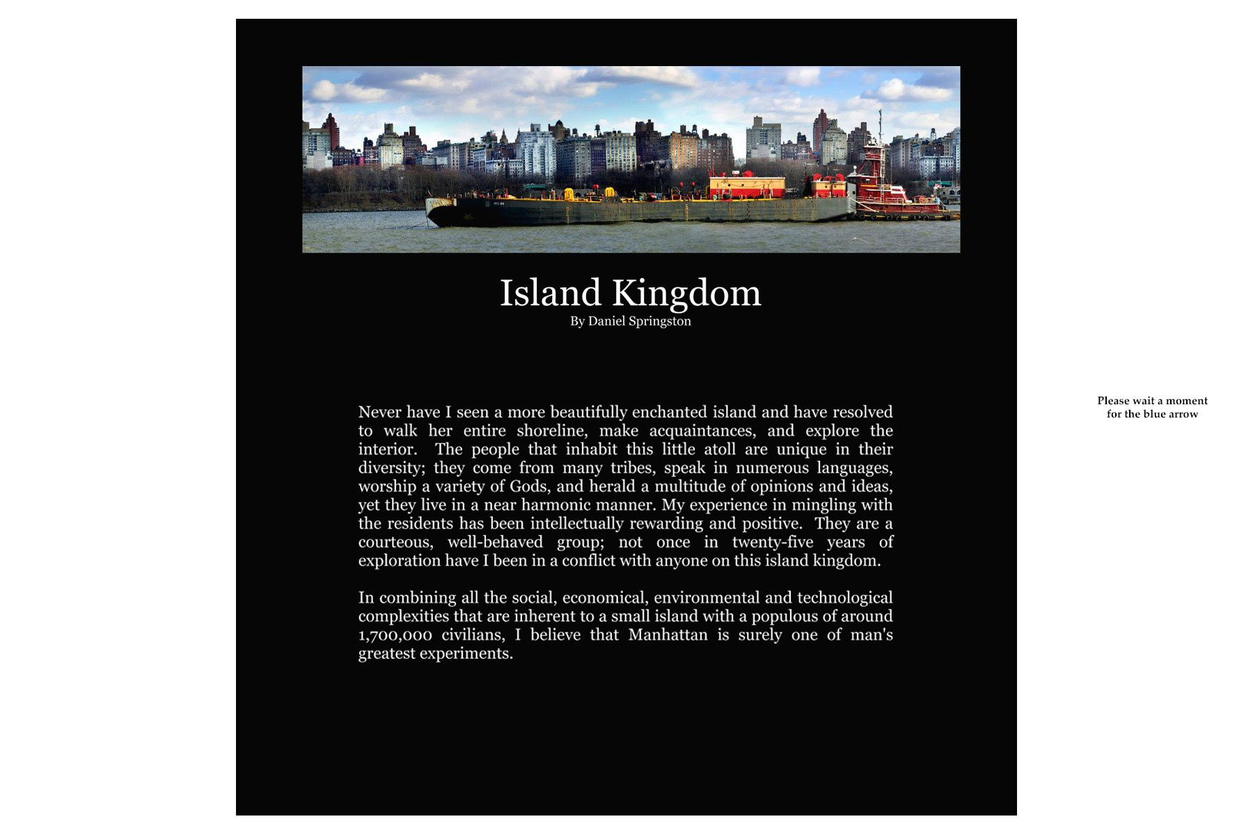 Island-Kingdom-Naration1.jpg