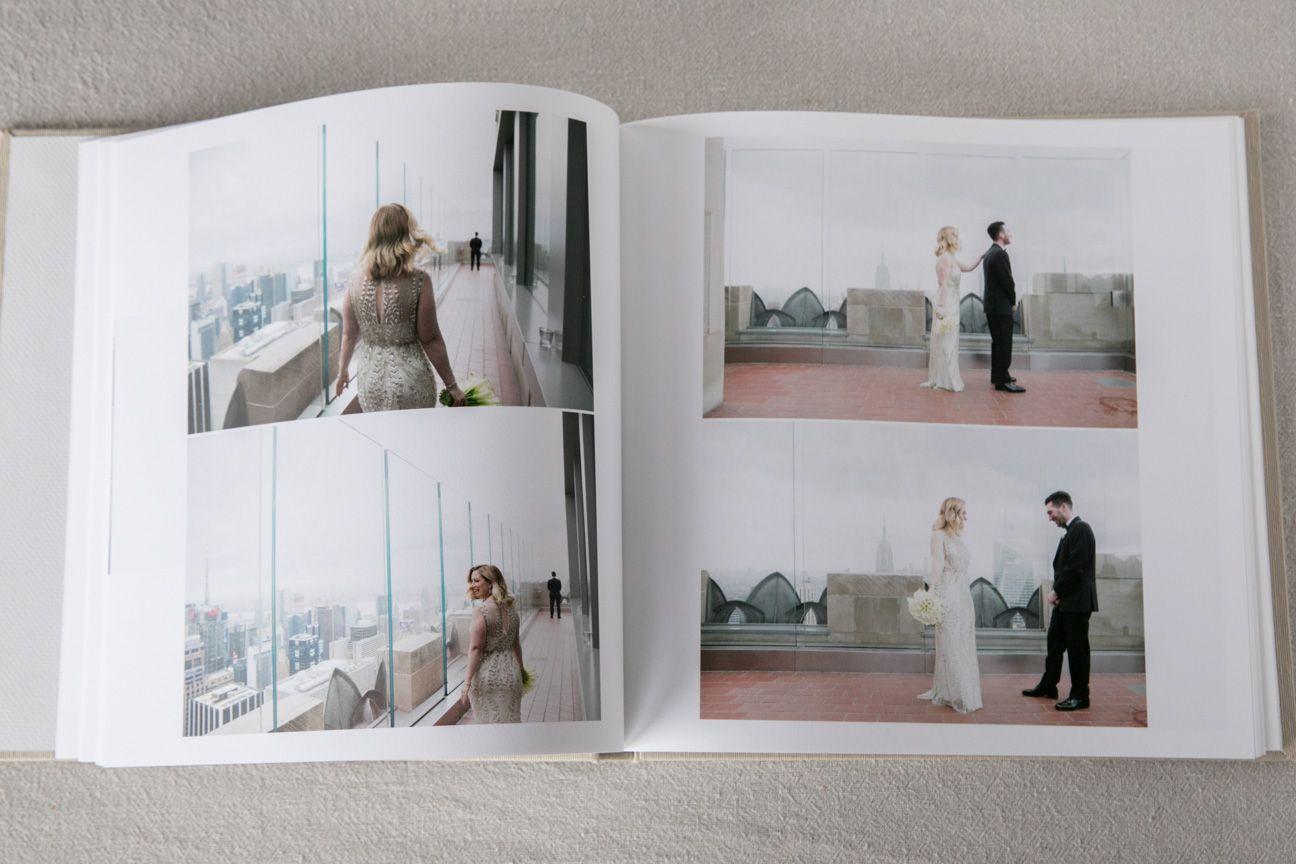KarenHillPhotography-ALBUM-Friedman-0003.jpg