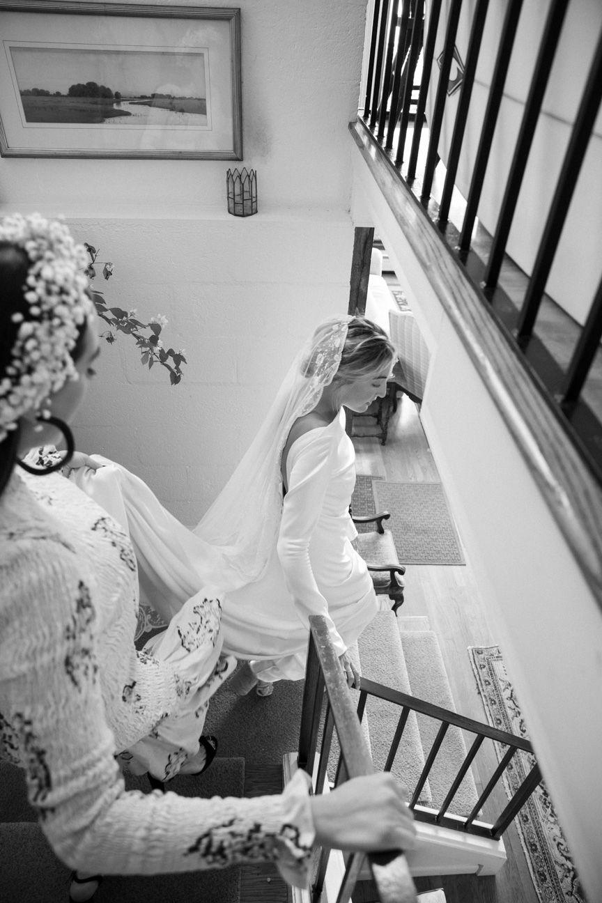 KareHillPhotography-Nassikas-Wedding-0405.jpg