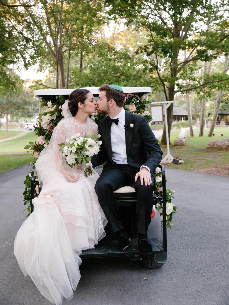 KarenHillPhotography-Parizat-Wedding-0652.jpg