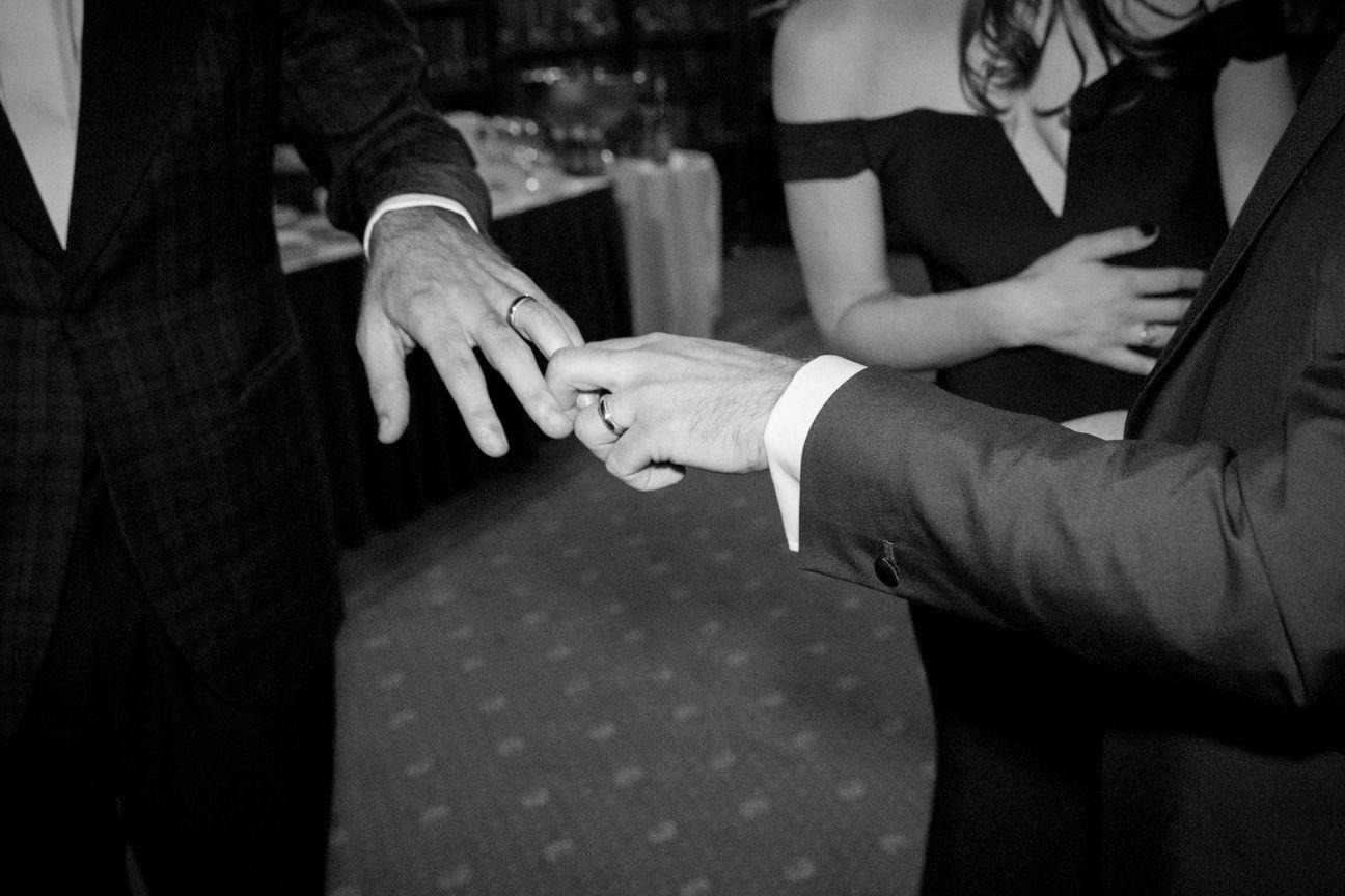 KarenHillPhotography-Brune-Wedding-0635.jpg