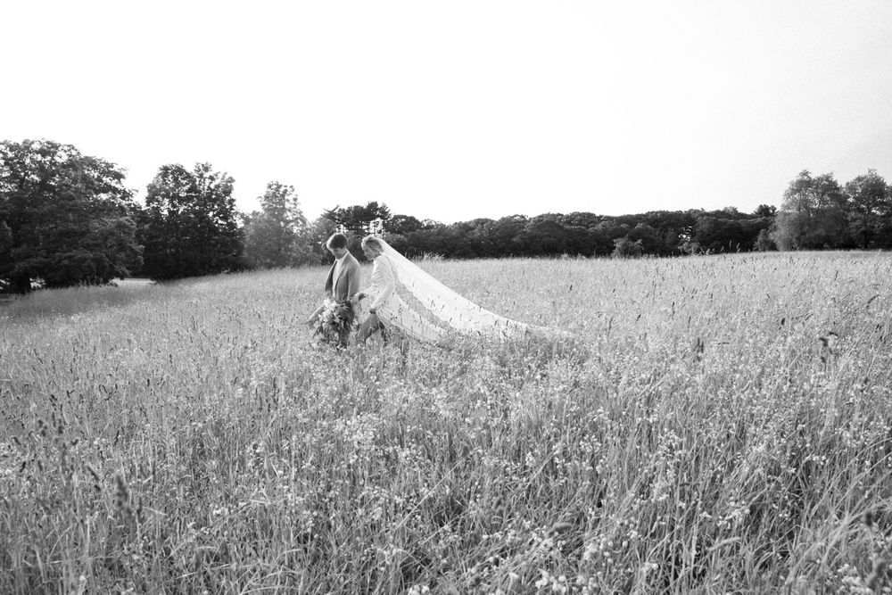 KareHillPhotography-Nassikas-Wedding-0855.jpg
