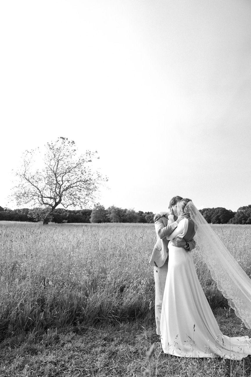KareHillPhotography-Nassikas-Wedding-0677.jpg