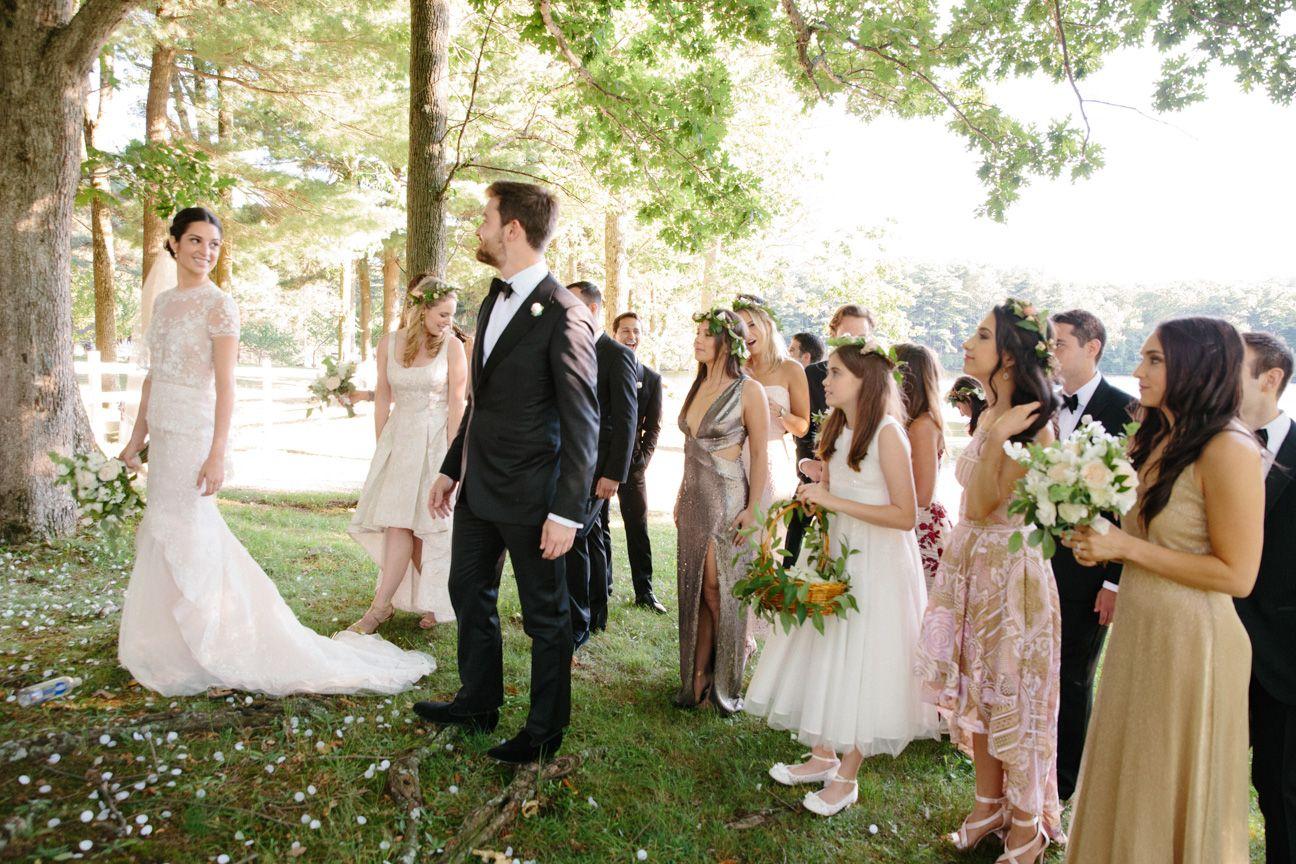 KarenHillPhotography-Parizat-Wedding-0392.jpg