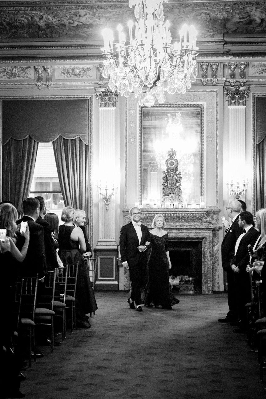 KarenHillPhotography-Brune-Wedding-0546.jpg