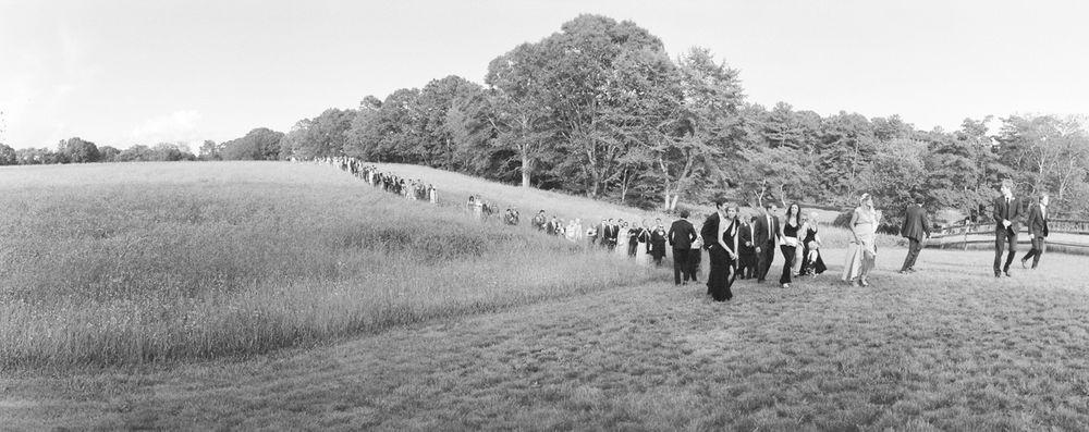 KareHillPhotography-Nassikas-Wedding-0708.jpg