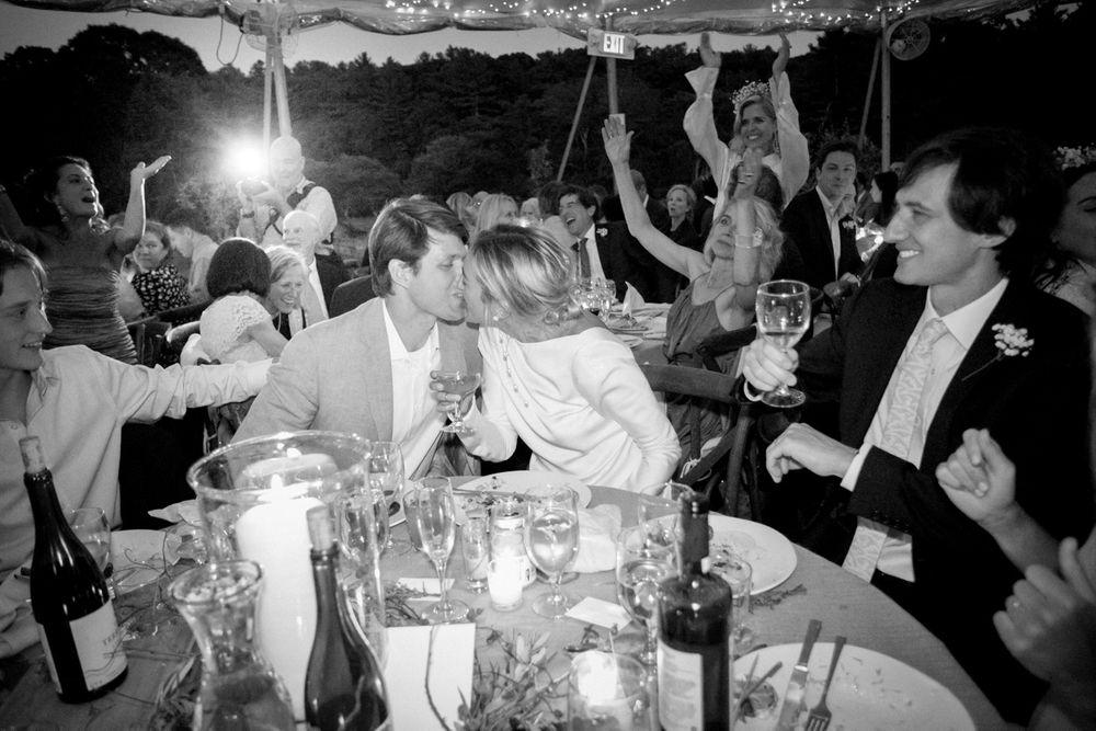 KareHillPhotography-Nassikas-Wedding-1281.jpg