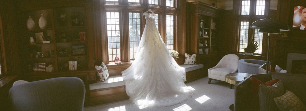 KarenHillPhotography-Zhu-Wedding-0078.jpg